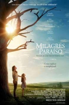 Assistir Milagres Do Paraiso Dublado Online No Livre Filmes Hd Dicas De Filmes Filmes Cristaos Filmes Online Gratis Dublado