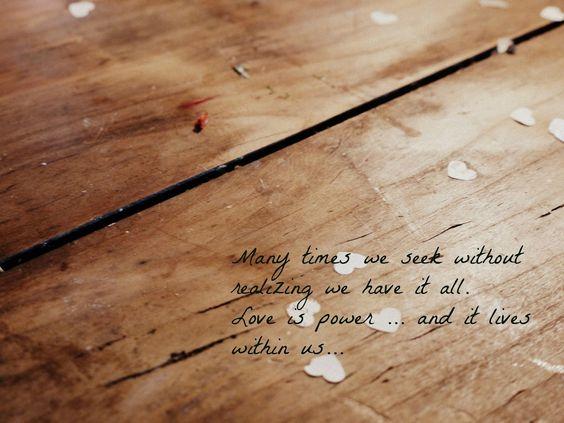 Sofia Barao photo and words... http://shambalah-studio.blogspot.com