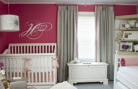 This whole website has tons of different nursery themes...@Kristin Keplinger you should check it out lol