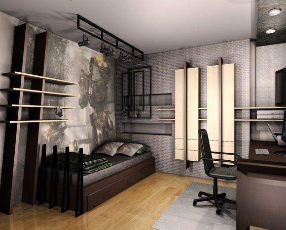 http://kajtadesign.wix.com/studio