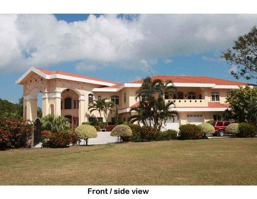 7 bedroom luxury New Building for sale in Ladyville, Belize |  LuxuryEstate.com | LUXURY | Pinterest | Belize, Luxury and Ground floor