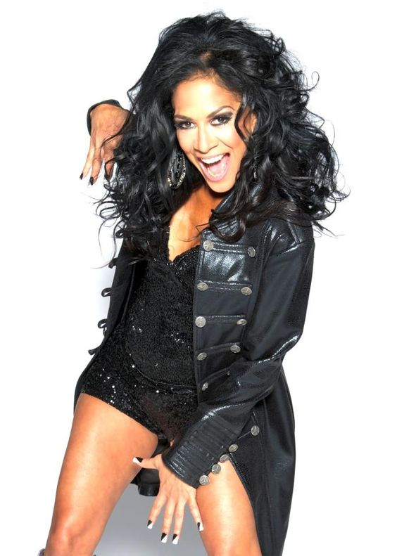 Ridin' The E Train - Drummer Extraodinaire Sheila E talks to SJF ahead of her new album 'ICON' and One -Off November UK Concert : There were female drummers before the virtuoso SHEILA E started rattling her timbales in the late '70s - The Velvet Undergrounds's Maureen Tucker and The Carpenters' Karen Carpenter are two that spring to mind...