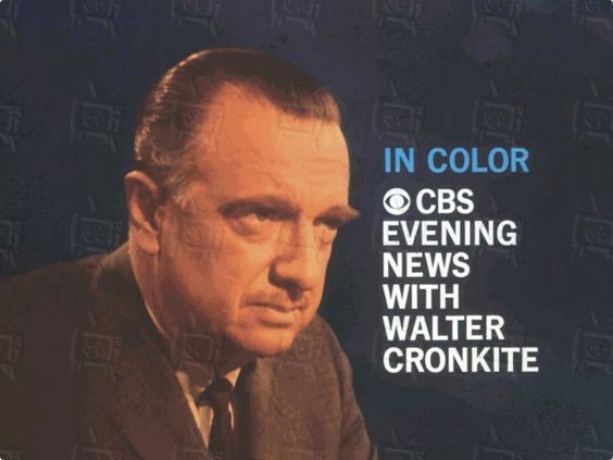 Walter o'brien and News on Pinterest