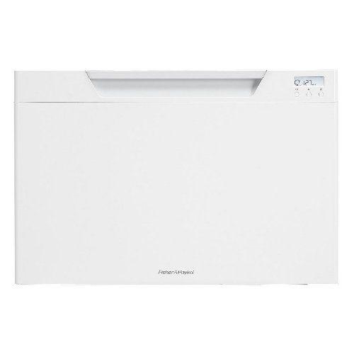 Kirkland Signature Dishwasher Detergent Pacs 115 Pack
