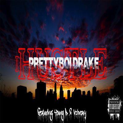PrettyBoi Drake-iHustle-Single-WEB-2015-ENRAGED