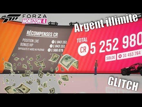 Comment Avoir Forza Horizon 4