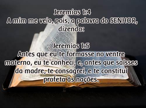 Video Conheca Sua Biblia De Capa A Capa Clique Na Foto