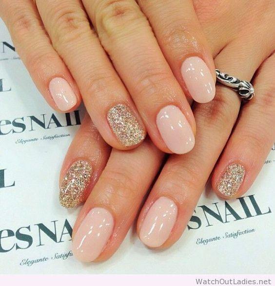 Hottest Summer Nail Colors  Beautybigbang