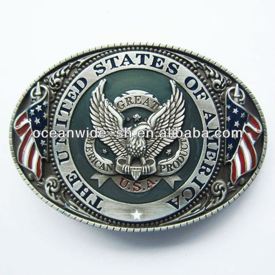 images of belt buckles | Jeans Belt Buckle Confederate Rebel Flag Belt Buckle For Men
