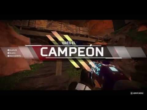 Download Apex Legends For Pc Download Install Apex