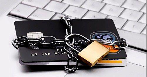 T Sel 0812 4544 2954 Kartu Kredit Penanganan Kredit Bermasalah 14 Kartu Kredit Terbaik Kartu Kredit Kartu Tips