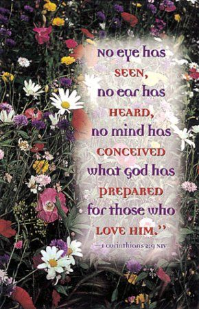 2 Corinthians 2:9 - God Loves you, Click like if you feel his love - http://www.facebook.com/pages/God-Loves-You/177820385695769?ref=hl