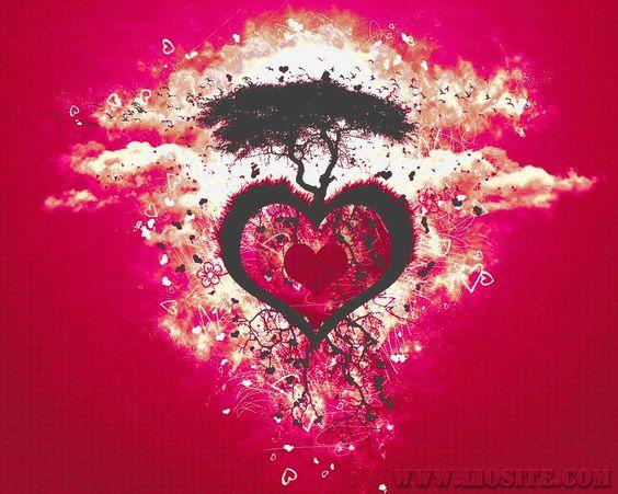 """Letta da Lorenzo Pieri poche parole, ma GRANDI!  """"Se taci, taci per amore. Se parli, parla per amore. Se correggi, correggi per amore. Se perdoni, perdona per amore. Metti in fondo al cuore La radice dell'amore. Da questa radice Non può che maturare il bene.""""  #Santagostino, #ama,"""