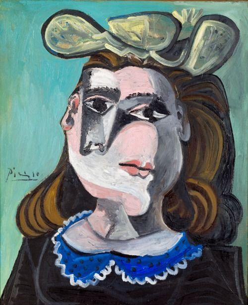 Best 25 Obras De Pablo Picasso Ideas On Pinterest