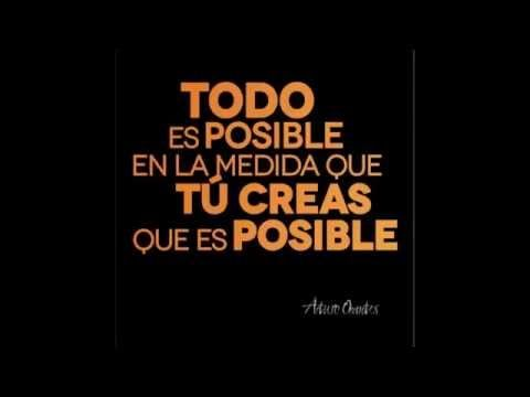 El Secreto de La LEY DE LA ATRACCION UNIVERSAL_Abraham Hicks-Esther Hicks - YouTube