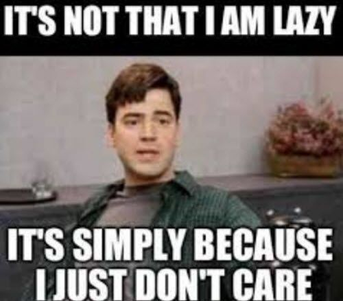 25 Office Space Memes That Are Way Too Real Sayingimages Com Office Space Quotes Funny Quotes Office Space Movie