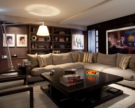 interior design london interior design and taylors on pinterest