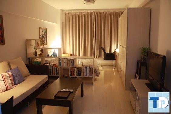 Đắm chìm vào không gian thiết kế nội thất chung cư giá rẻ cho mọi gia đình Cdfc1d6ab25f839204a77f07de3908d8