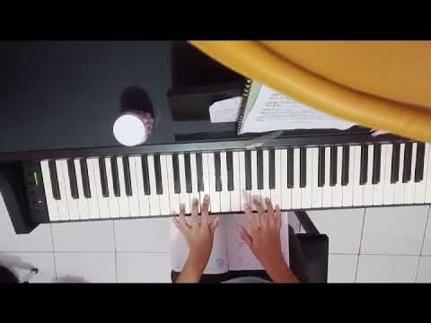Pin On Adult Beginner Piano Progress