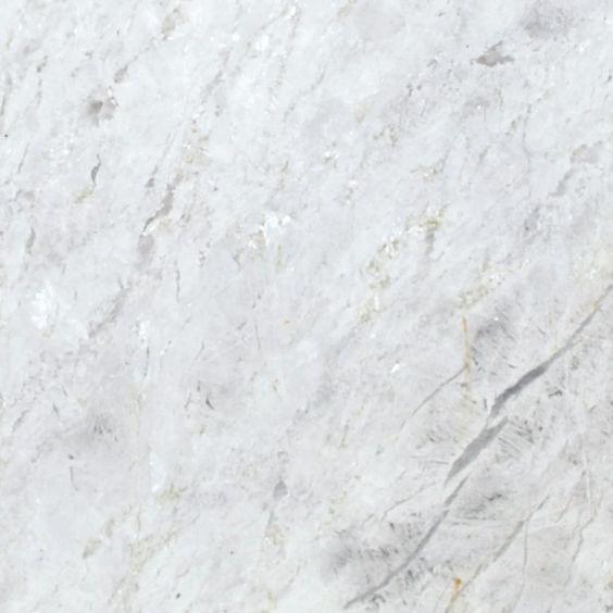 White Granite Background : Pinterest the world s catalog of ideas