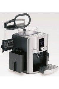 Cafetera expresso automática Krups $589