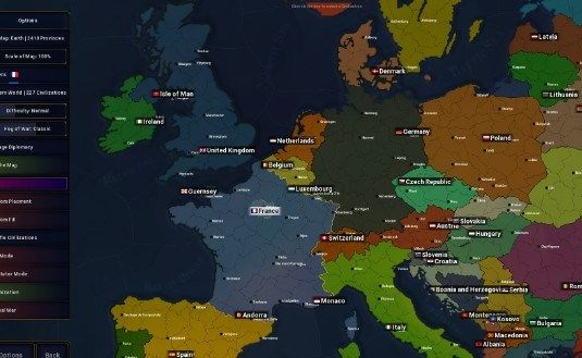 Download Age Of Civilizations V1 153 Apk Full Mod Free For Android