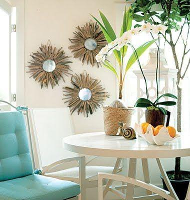 Inspirational Interior European Style Ideas
