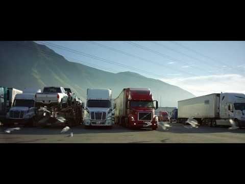 Heavy Duty Diesel Semi Truck Repair Service Sounthen California 951 654 4320 San Bernardino County California Truck Repair