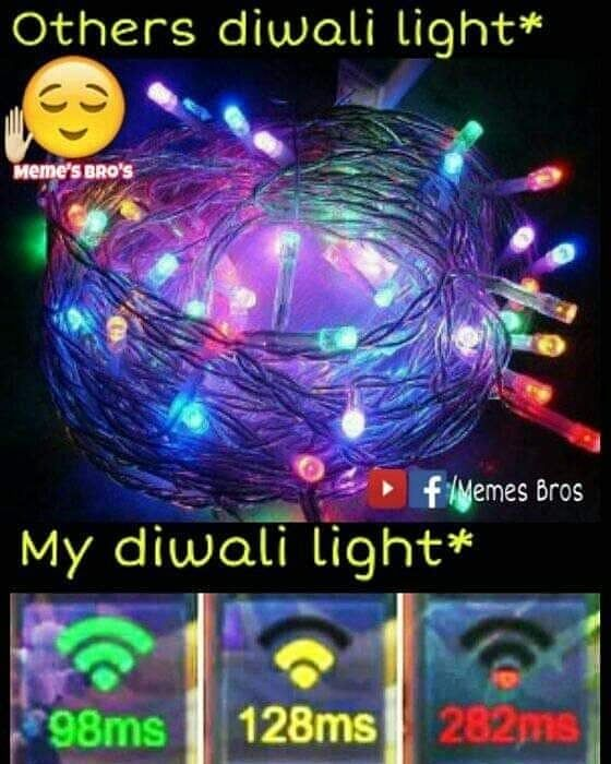 Like Share With Your Best Friend Setup Dreamsetup Workstation Battlestation Workspace Pcgaming Deskspace D Diwali Lights Lit Meme Love Memes Funny