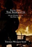 The Silhouette available on NOOK