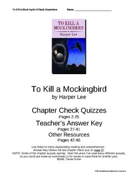 What are the strengths and weaknesses to the novel to kill a mockingbird?