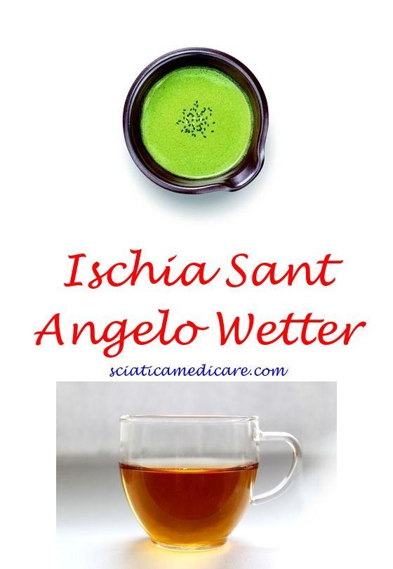 Ischias Dehnen Ischias Ischiasschmerzen Und Ischias Symptome