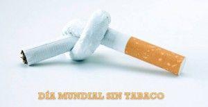 dia mundial sin tabaco 8
