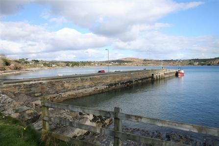 The-Southern-Star-West-Cork-Harbour