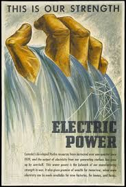Image result for university of toronto press allied power by mathew evenden: