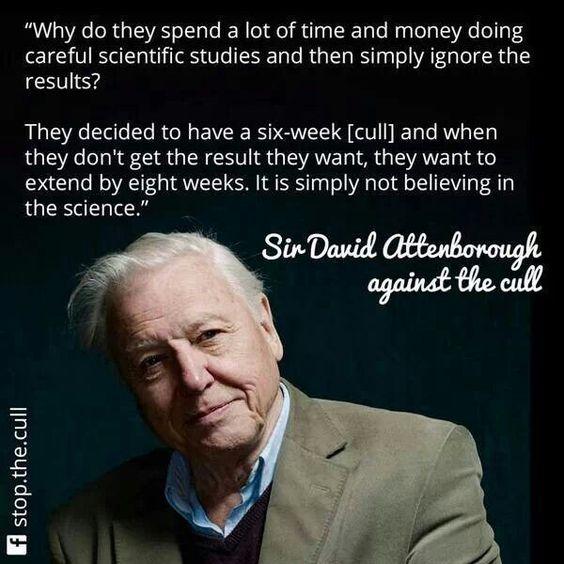 Precisely !