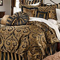 pleat size sets gray master cal king comforter set black gold and