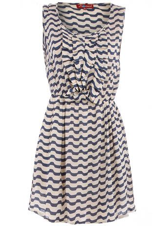 spring dress...yes