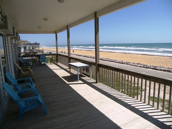 Surfside Beach House Rentals Freeport Texas