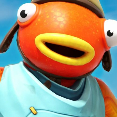 Fishy On Me By Tiko Tiko Tiko Free Listening On Soundcloud In 2020 Fishy Soundcloud Fortnite