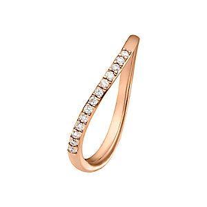 CHRIST Diamonds Damenring 86774712