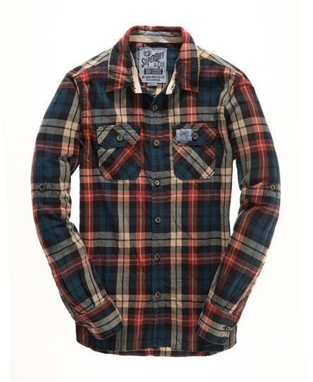 This colorway is on point. | Raddest Men's Fashion Looks On The Internet: http://www.raddestlooks.org