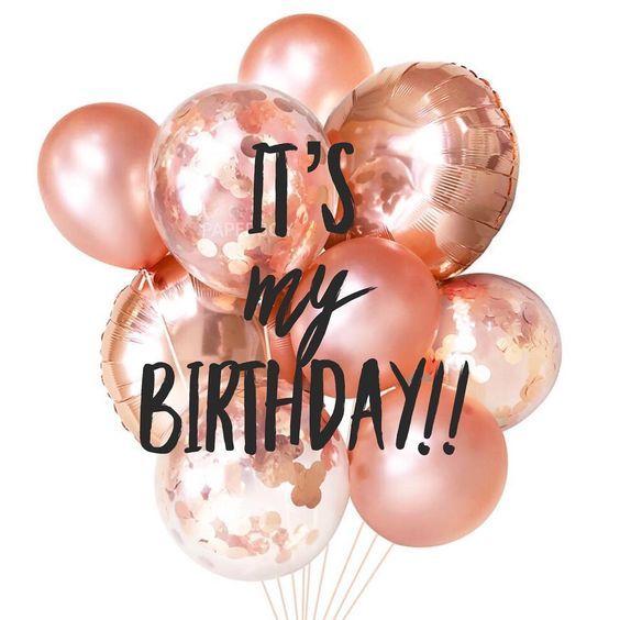 Happy Birthday To Me Glittery Wallpaper Glitter Wallpaper Gold Glitter Wallpaper Hd
