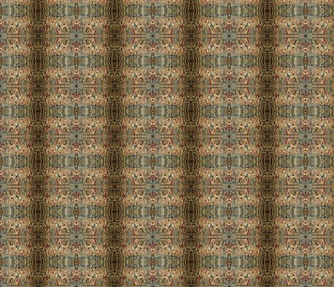 240_F_68085761_bHYMszxOzlV2TvCUvUKlR9XgQOEKdPu4 fabric by chrismerry on Spoonflower - custom fabric