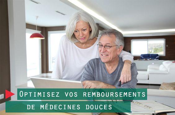 Comparez les tarifs et les prestations de #mutuelles spécialement conçues pour les #seniors http://www.mutuelles-comparateur.fr/mutuelles-par-thematiques/mutuelle-senior