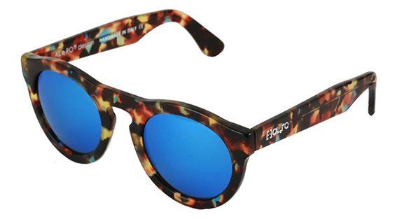 Formal Collection - Occhiali da sole- AL e RO design