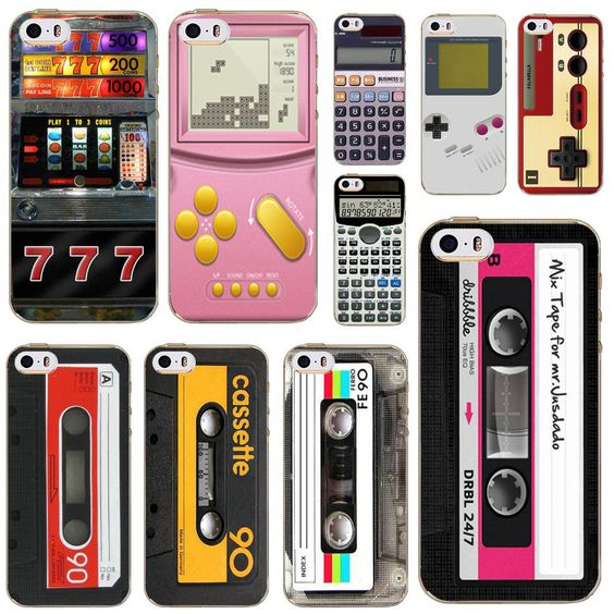 Awesome product! iPhone Classic Co... you just gotta have it @ http://www.dealsnappr.com/products/iphone-classic-covers?utm_campaign=social_autopilot&utm_source=pin&utm_medium=pin