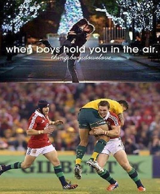 Pin By Astar Bright On Rugby Rugby Funny Rugby Quotes Rugby Girls