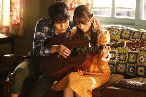 Sửng sốt trước kho phim hoành tráng của 'Biểu tượng đáng yêu xứ Hàn' Park Bo Young