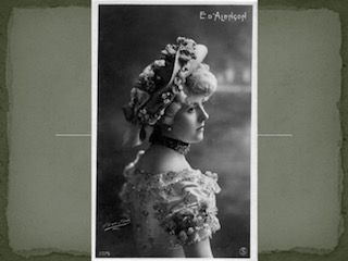 http://babettebrown.it/emilienne-dalencon/